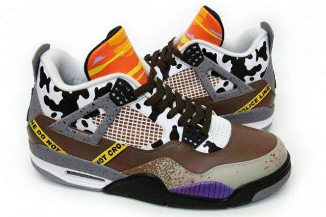 Air Jordan 4 Rorschach 2 1 640X426