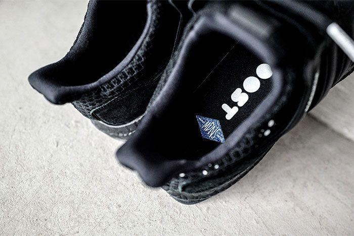 Madness X Adidas Ultraboost Sneaker Freaker8