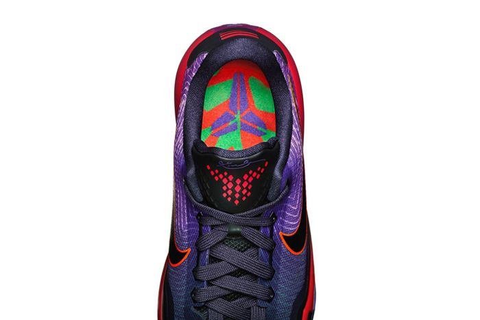 Nike Kobe 10 Hero 3