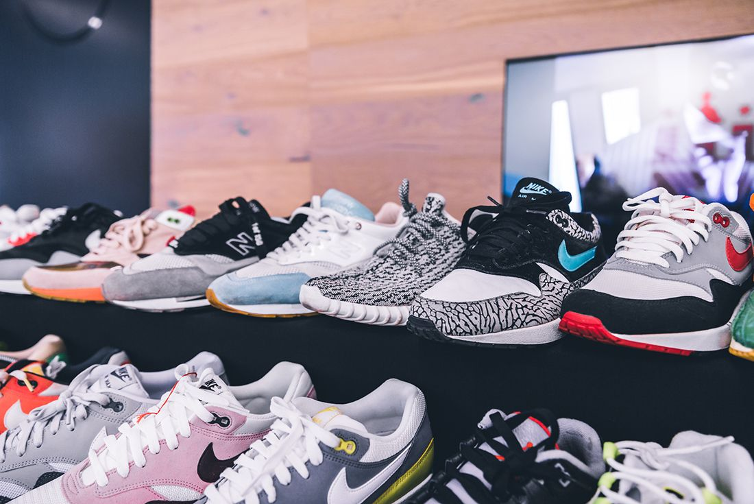 Sneaker Weekender Hamburg Event Recap21