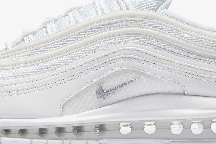 Nike Air Max 97 Og Anniversary Release Thumb