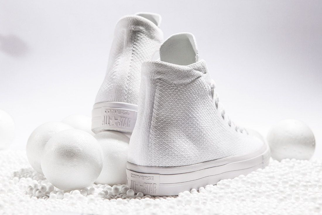 Cons Fly White 041