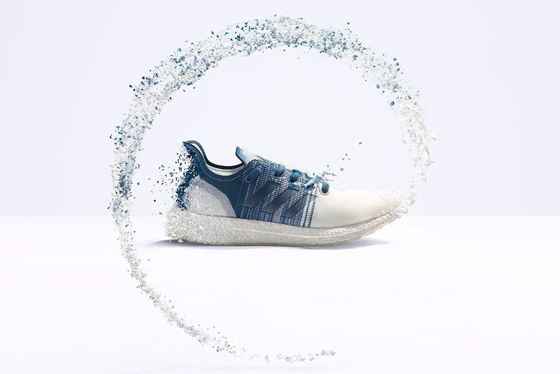 Adidas 2019 Highlight Reel Futurecraft Loop 1