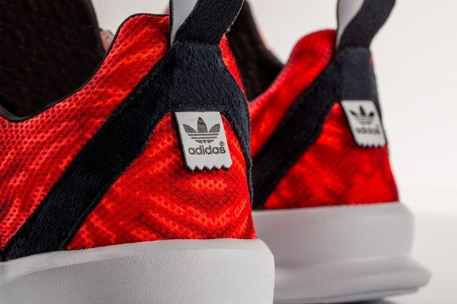 Adidas Originals Sl Loop Runner 16
