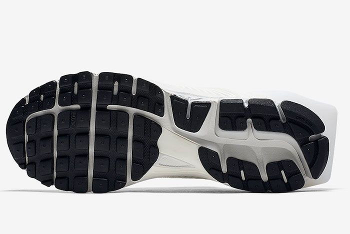 A Cold Wall Nike Zoom Vomero 5 White Release Date Price 1