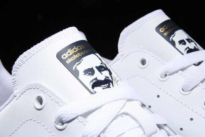 Adidas Stan Smith Vulc Pack2