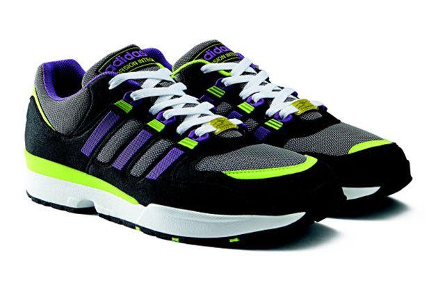 Adidas Originals Torsion Integral 6