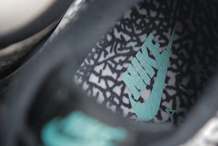 Atmos X Nike X Jordan Twin Pack Revealed34