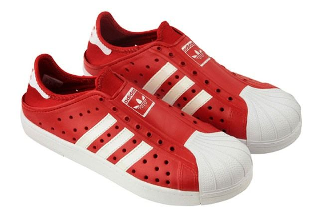 Adidas Beashstar 3 1