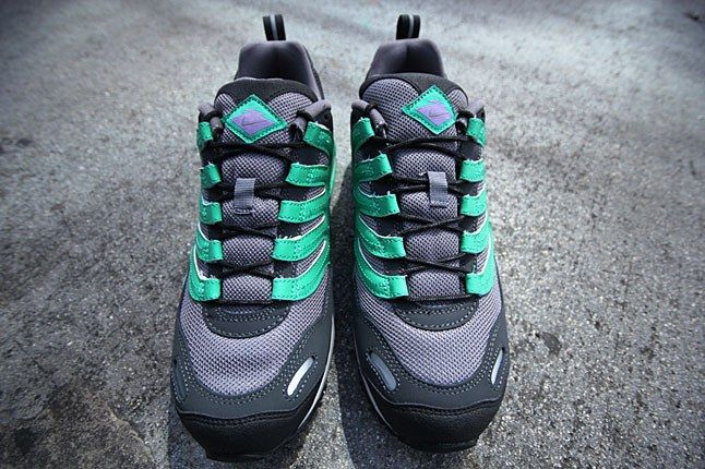 Nike Air Maz Humara 1