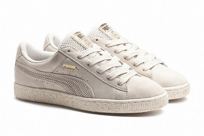 Careaux X Puma Collection 11