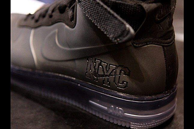 Nike Sportswear 21 Mercer Black Friday 43 1