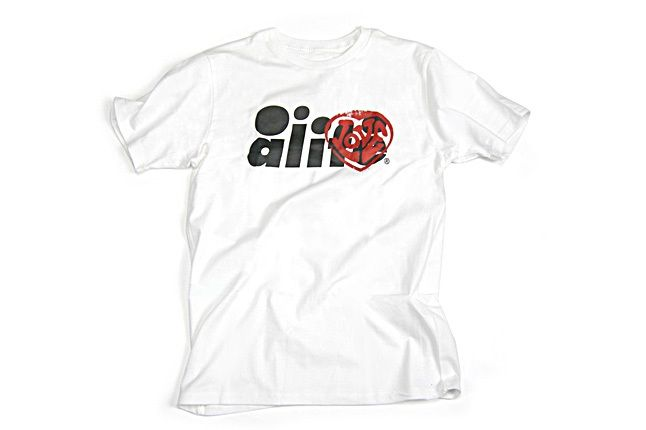 Alife Spring Summer 2011 Preview 43 1