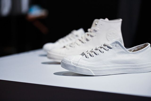 Converse Maison Martin Margiela Up There Store 118
