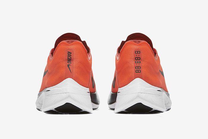 Nike Zoom Fly Sp Crimson 6