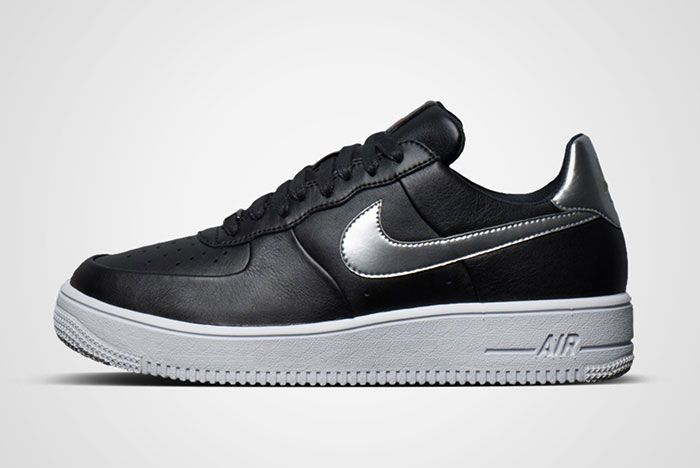 Nike Air Force 1 Ultraforce Low Patriots Thumb