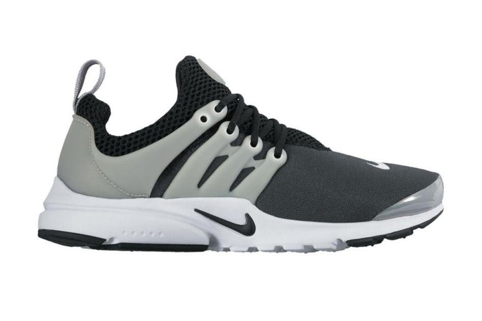 Nike Air Presto 5