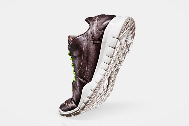 Nike Free Tr Fit Reinvented Flex 1