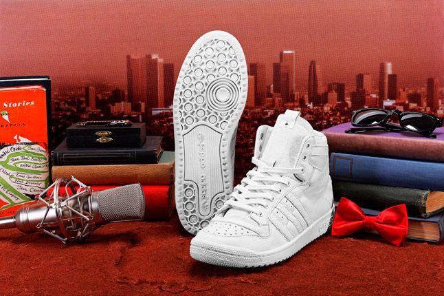 Adidas Consortium Decade Hi Aloe Blacc 01 1