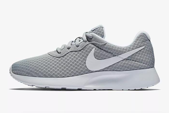 Best Selling Nike Tanjun