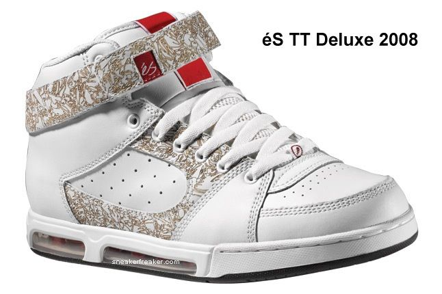2008 Fa Ttdeluxe Wht Blk Red 2