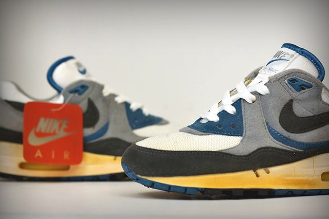 Air Max Day Overkill Countdown Chapter 4