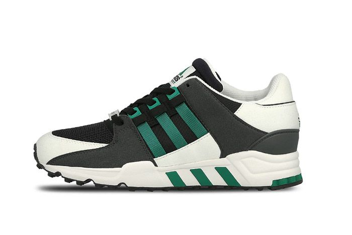 Adidas Equipment Support Og 8