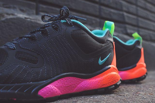 Nike Zoom Talaria 1