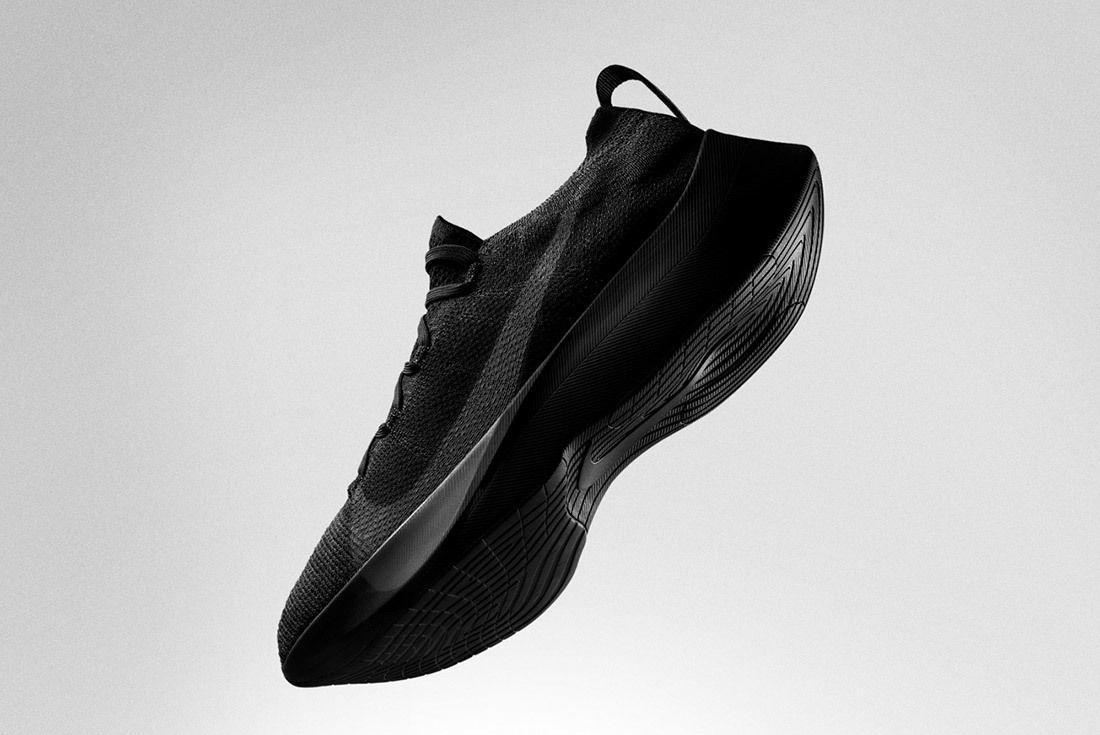 Nike React Vapor Street Release Info 1