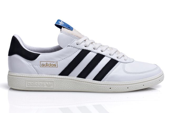 Adidas Consortium 2012 Tell Your Story 20 1