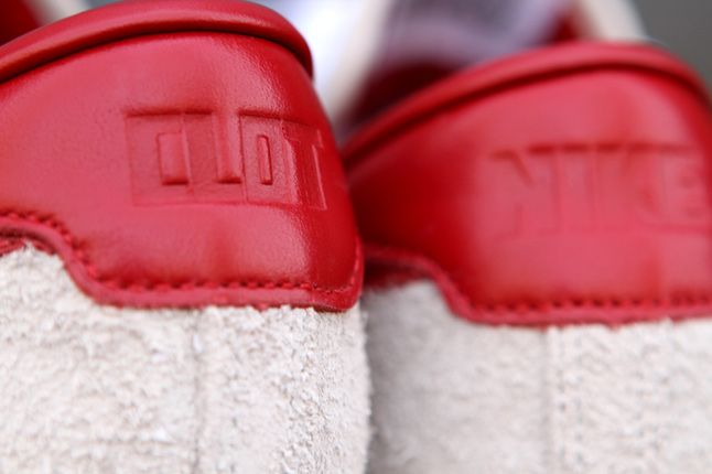 Nike Clot Tennis Suede 07 1