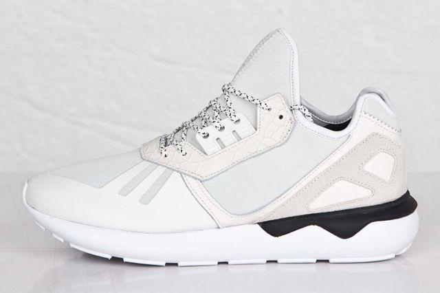 Adidas Tubular Consortium New 7