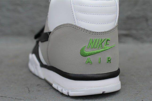 Nike Air Heel 1