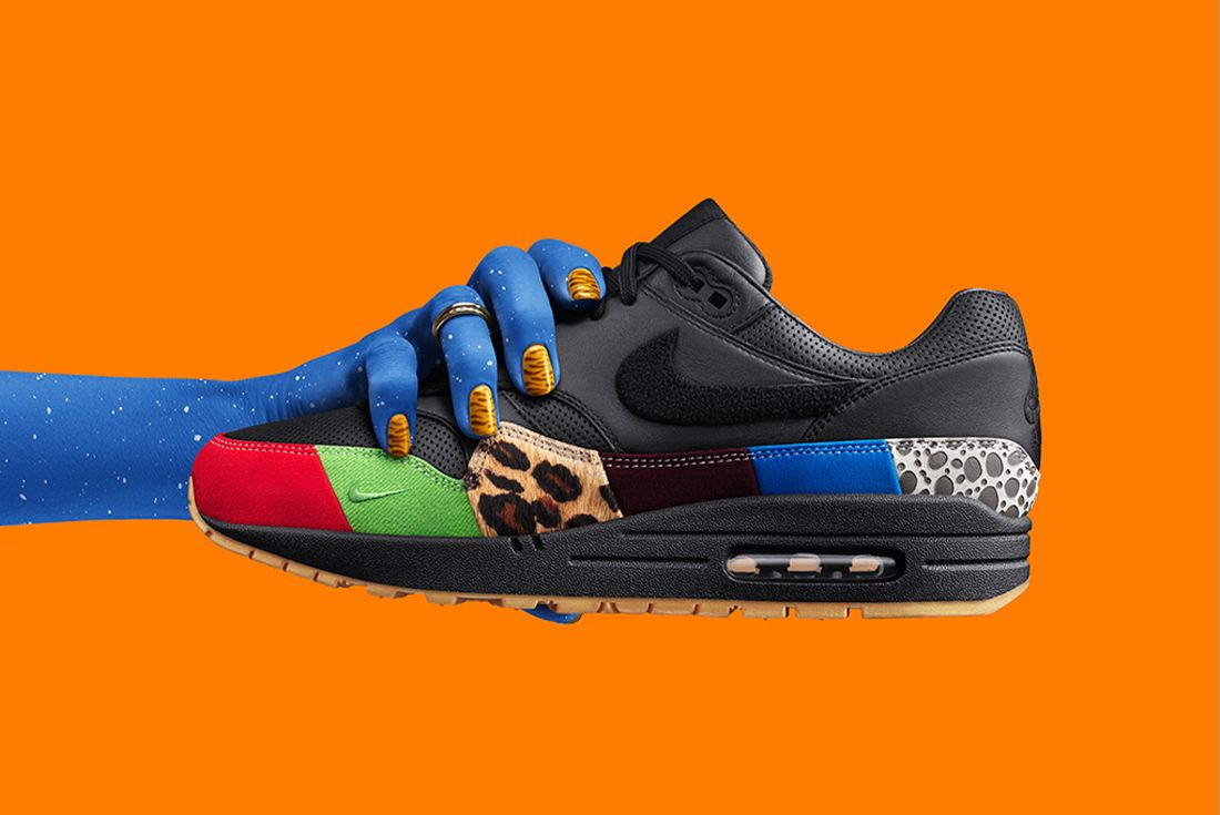 Air Max Day 2017 Line Up Revealed5