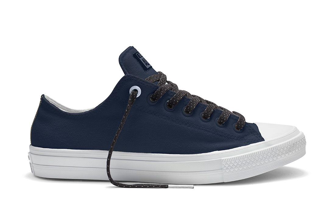 Converse Chuck Taylor All Star Ii Counter Climate Collection10