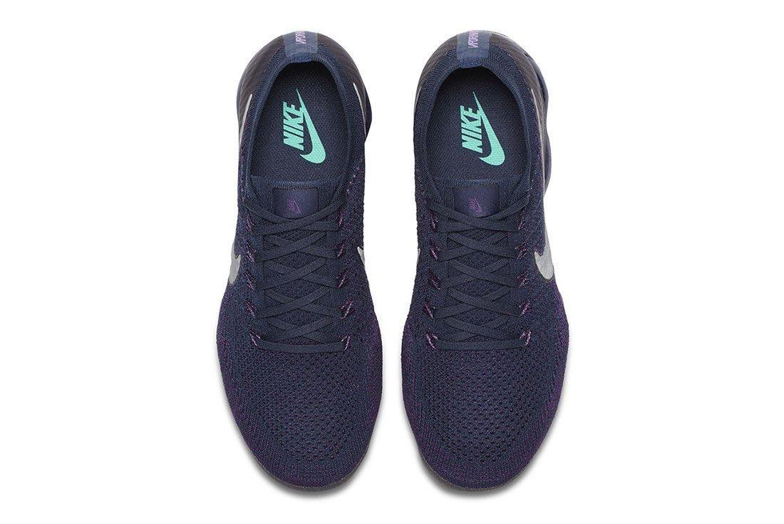 Nike Air Vapormax New Colourways 4