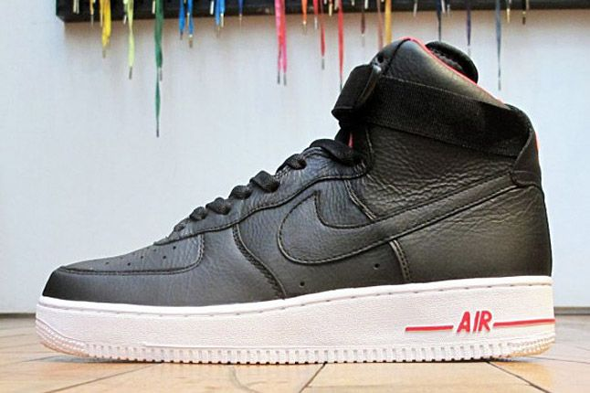 Air Force 1 King James 01 1