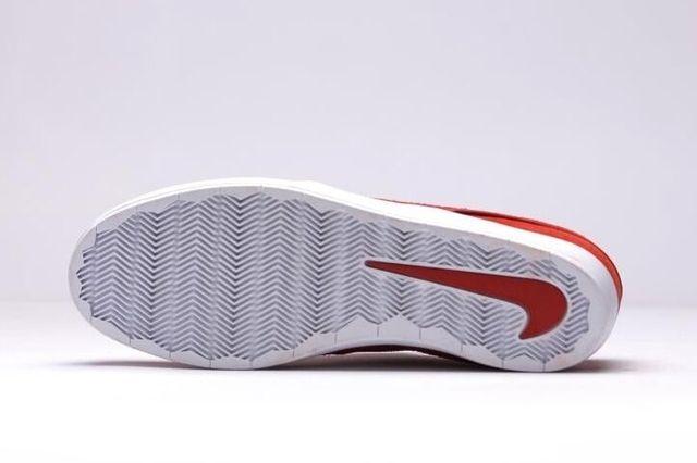 Nike Stefan Janoski Cinnarbar 3