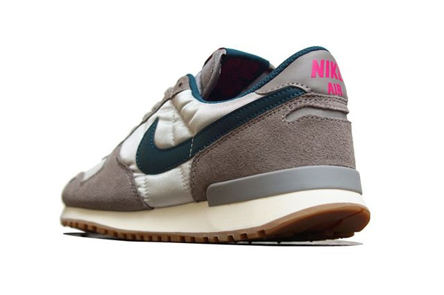 Nike Wmns Vortex Fw13 Collection 7