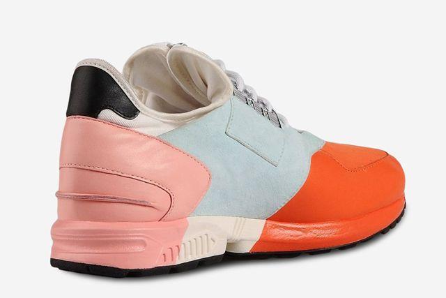 Adidas Y 3 Zx Zip 2