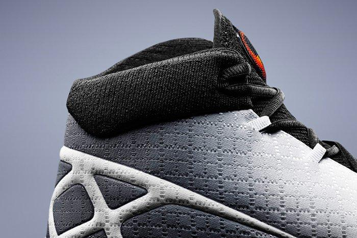 Air Jordan Xxx Officially Revealed10