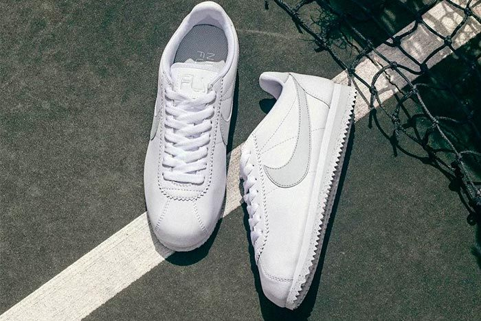 Nike Cortez Sustainable Flyleather Release 1