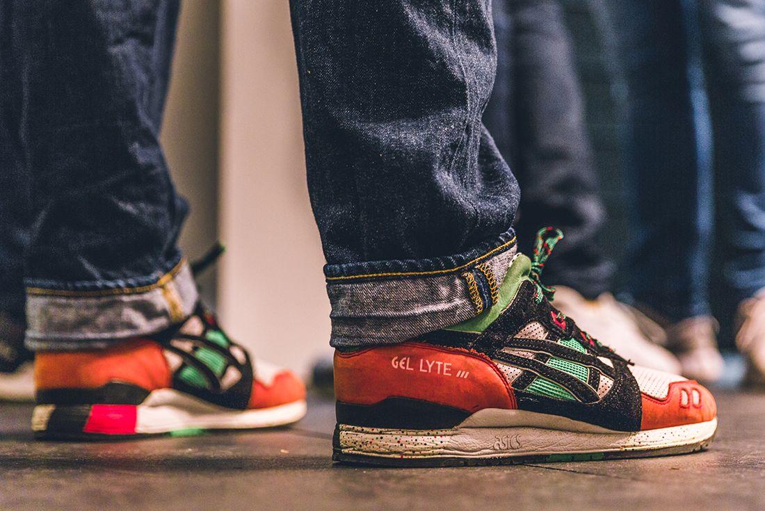 Sneaker Weekender Hamburg Event Recap59