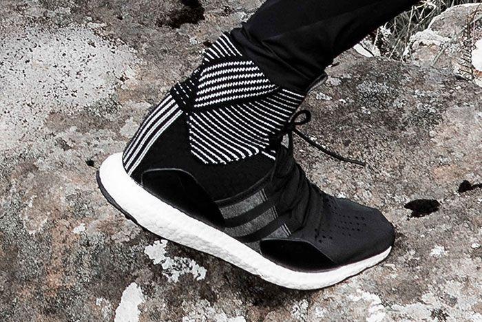 Adidas Y 3 Pack 1