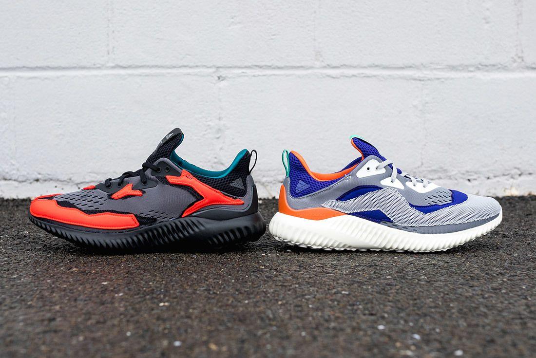 Adidas Kolor Ss18 17