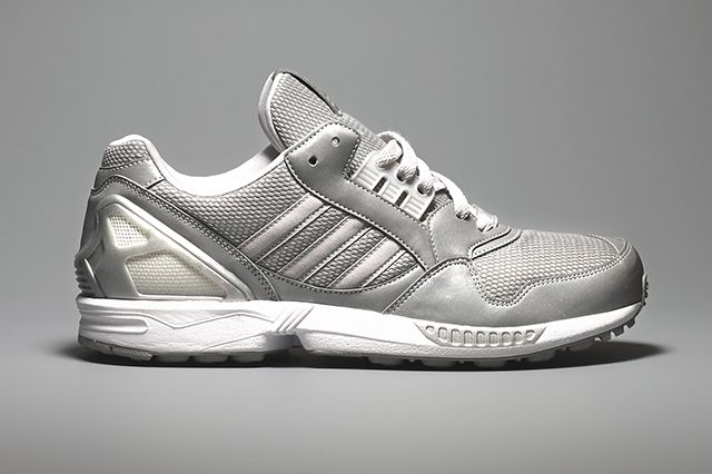 Size Adidas Originals Select Collection 4