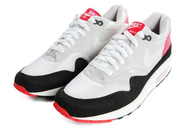 Overkills Nike Id Studio Sale 33