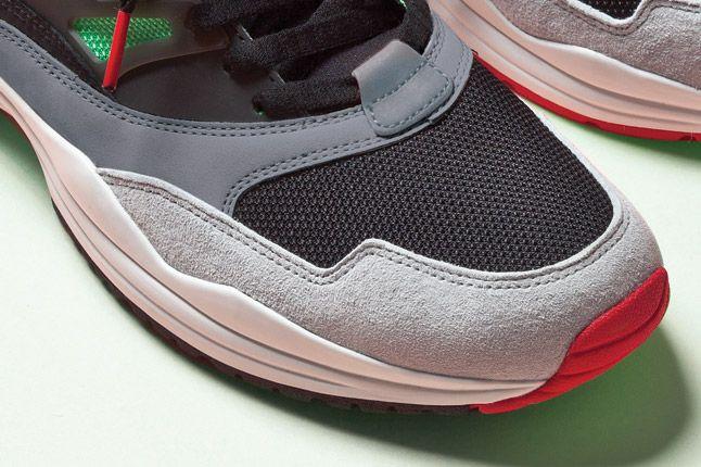 Solebox Adidas Allegra Grn2 1