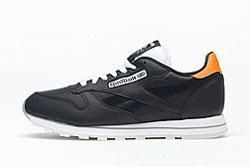 Caliroots X Aod X Reebok Classic Leather Aodxcr Dp