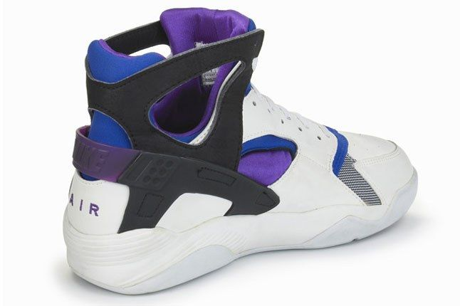 Nike Air Flight Huarache 24 1